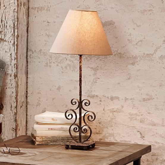 Tafellamp Clamart
