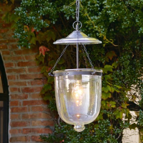 Hanglamp Lanta
