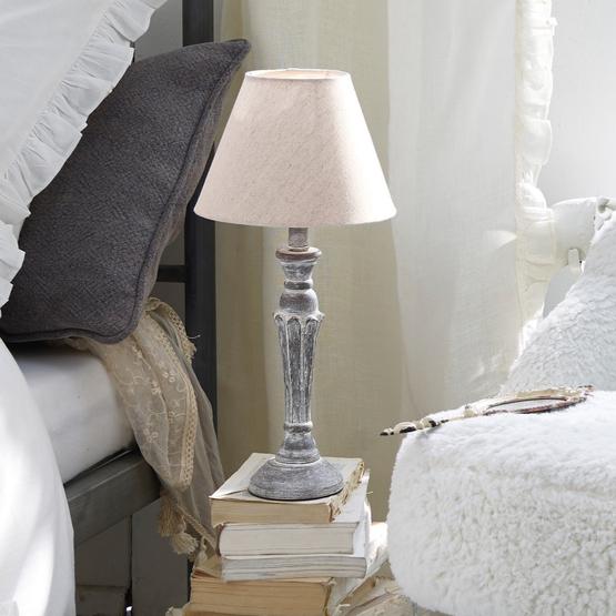Tafellamp Zélie