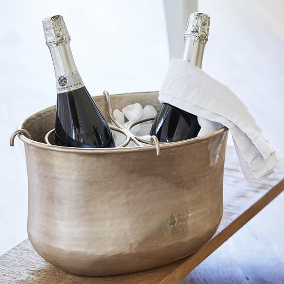 Champagnekoeler Barrie