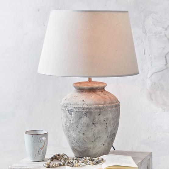 Tafellamp Mosnay