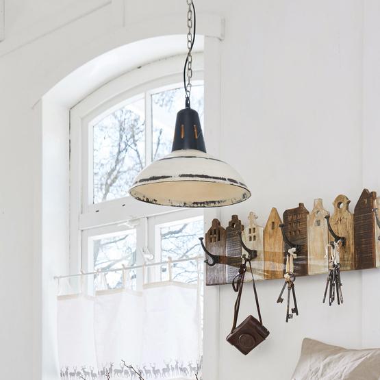 Hanglamp Dukes