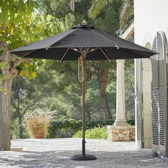 Parasol Brent