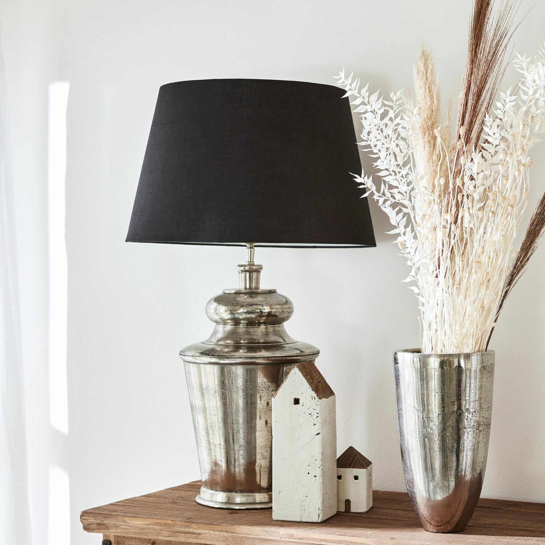 Tafellamp Sarcé