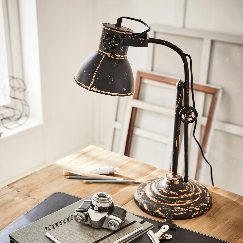 Tafellamp Jonava