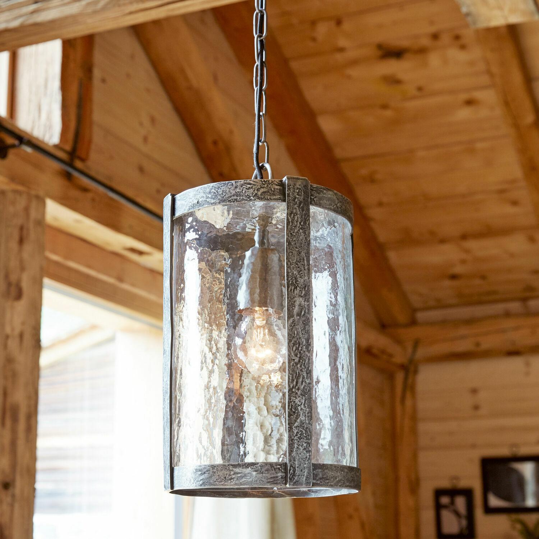Hanglamp Ronanum