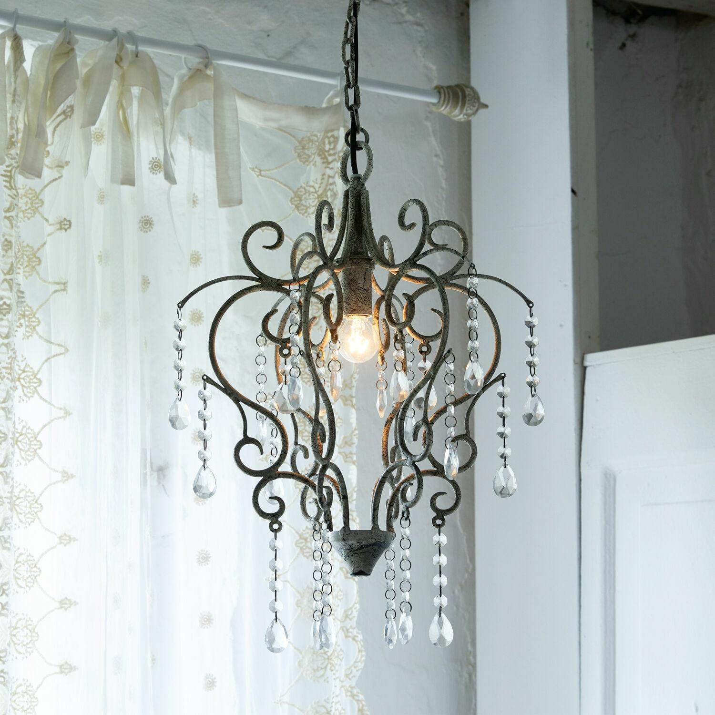 Hanglamp Mandaue