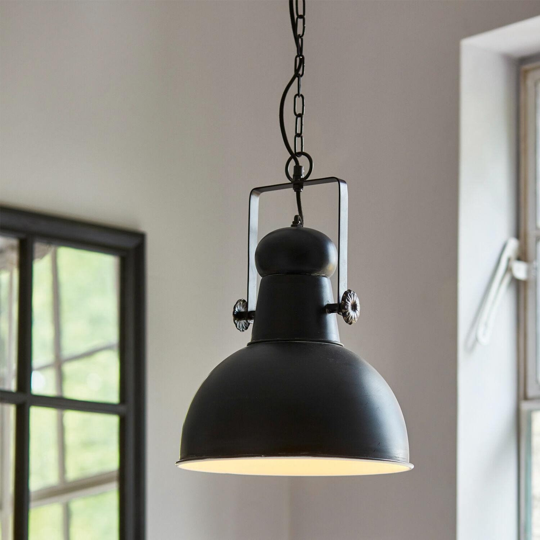 Hanglamp Arayat