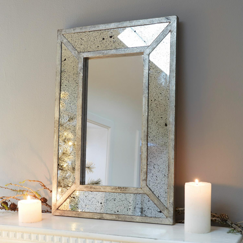 Spiegel Laventille