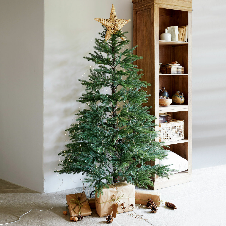 Kerstboom Lokossa