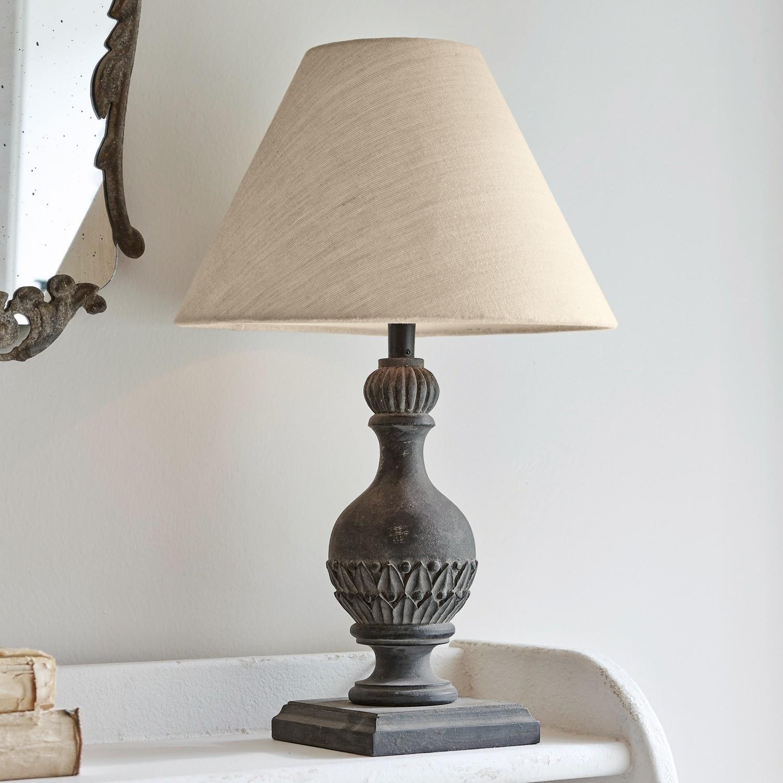 Tafellamp Noredien