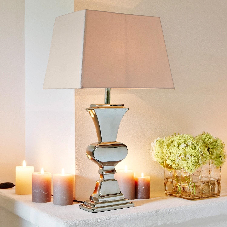 Tafellamp Feyona