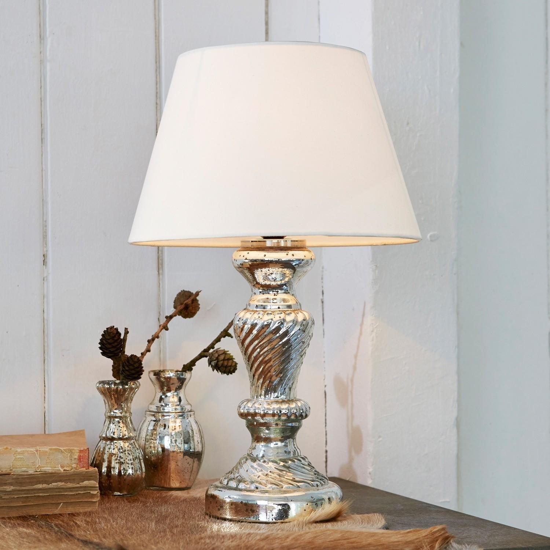 Tafellamp Hazel