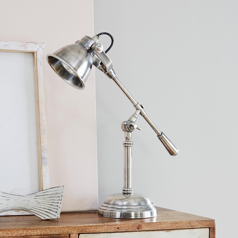 Tafellamp Patsy