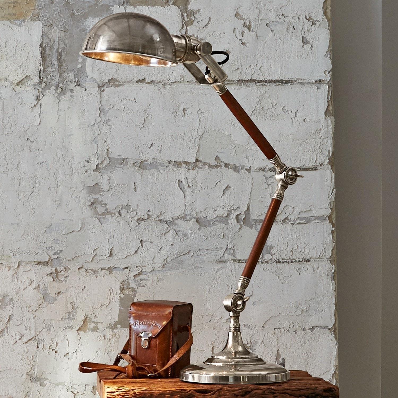 Tafellamp Payton