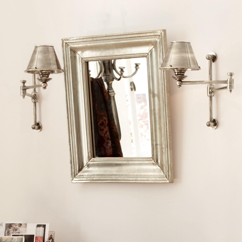 Spiegel Sarcelles