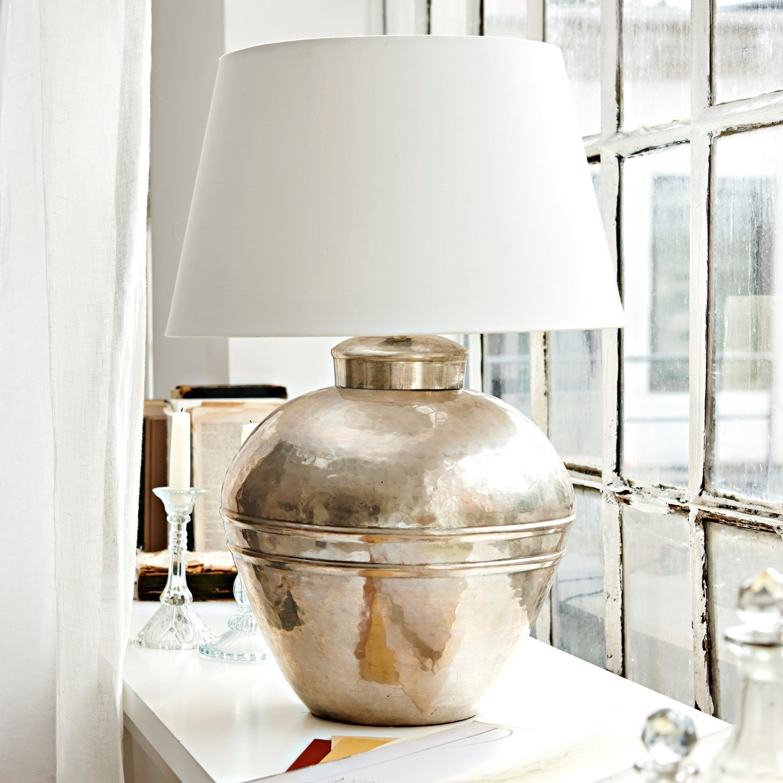 Tafellamp Madison