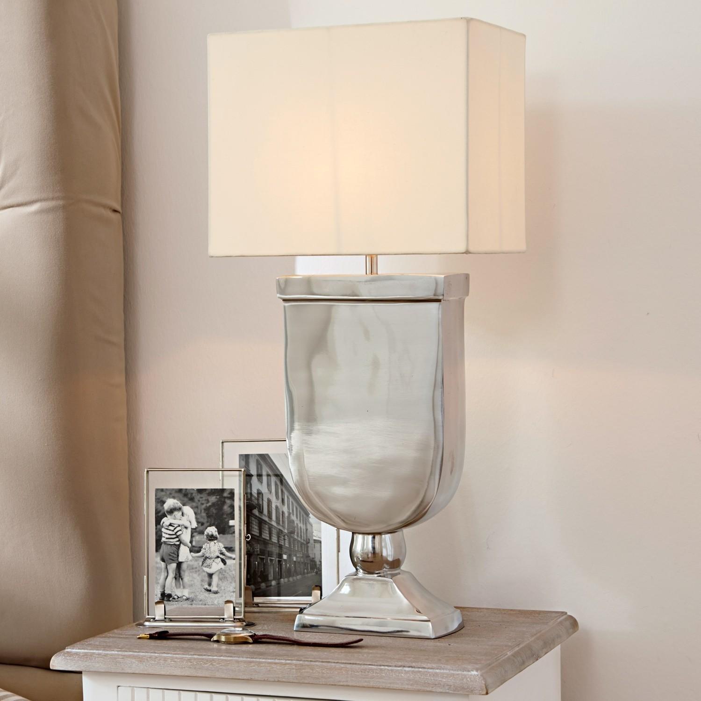 Tafellamp Denver