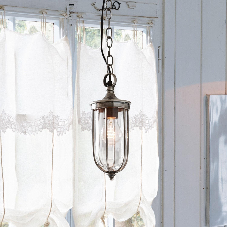 Hanglamp Morgane
