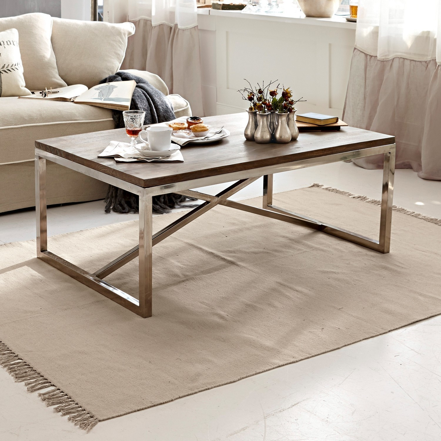 Salontafel Coffey