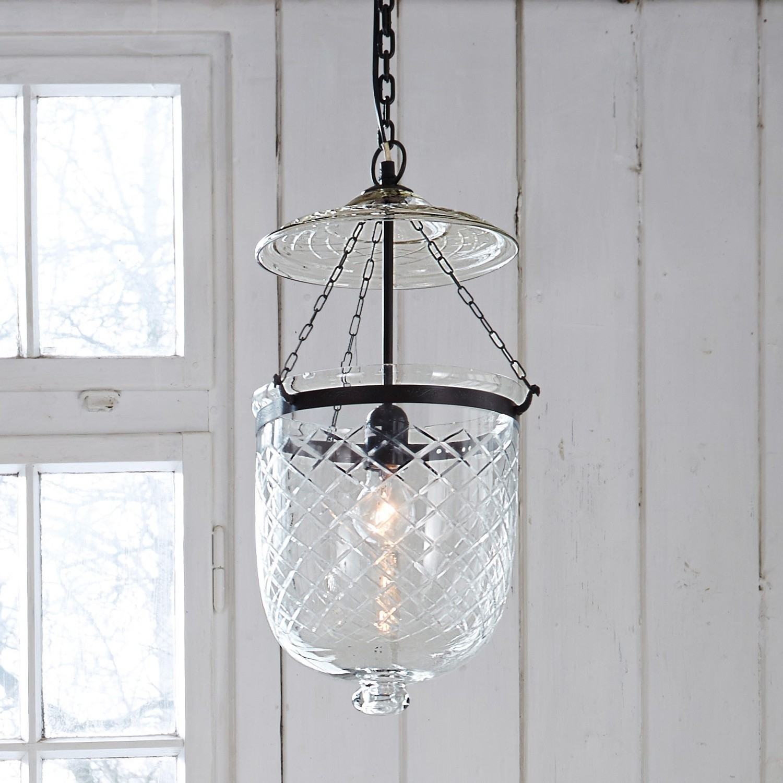Hanglamp Rowan