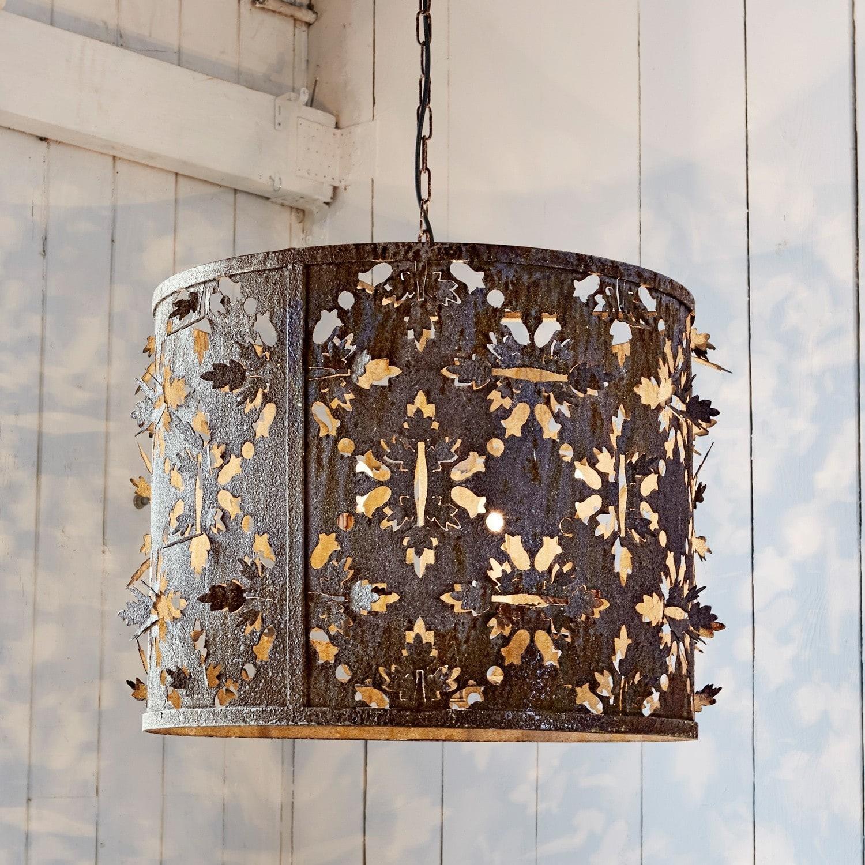 Hanglamp Linda