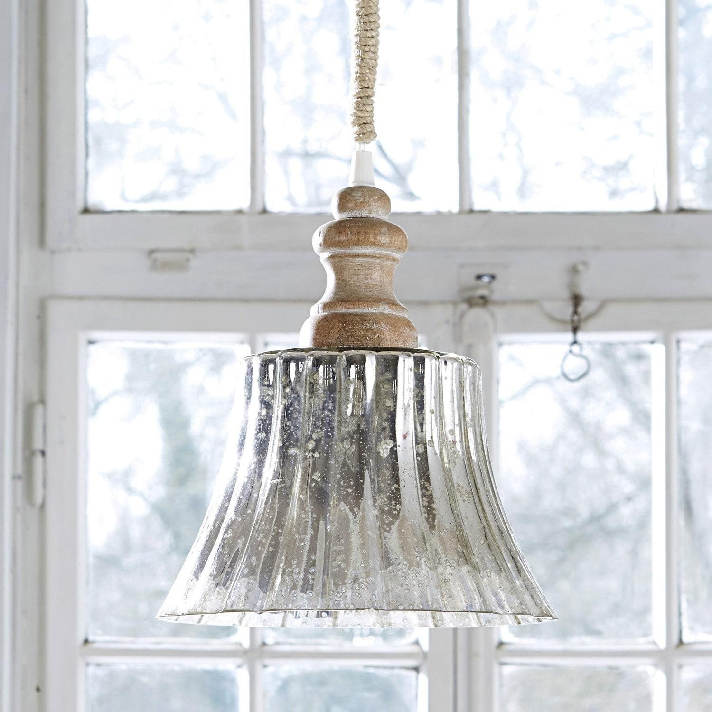 Hanglamp Adeline