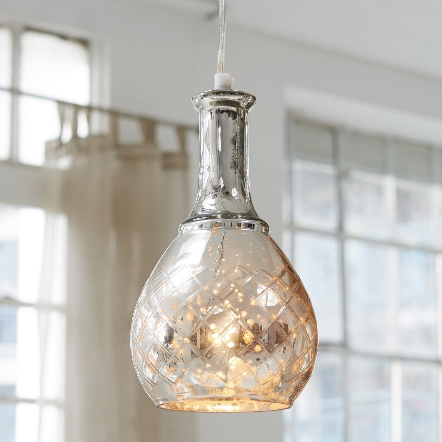 Hanglamp �lodie