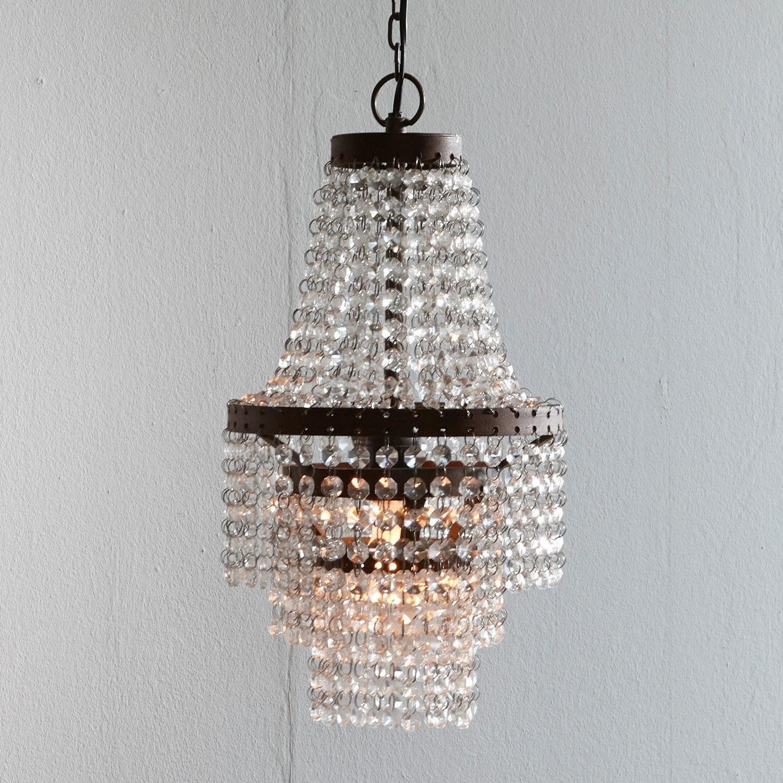 Hanglamp Brilliance