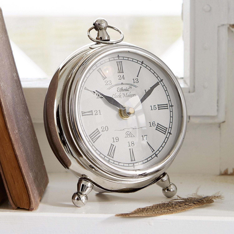 Horloge Nanette