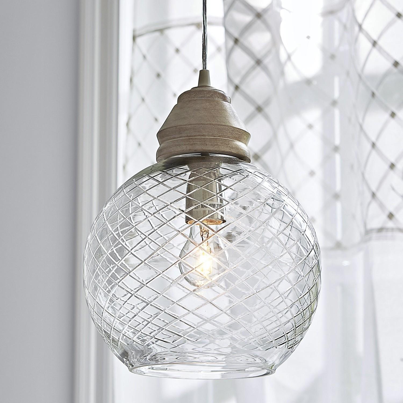 Hanglamp Addison
