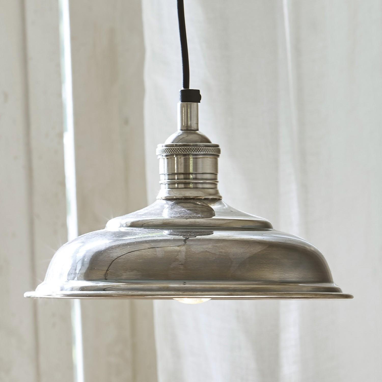 Hanglamp Gracelynn