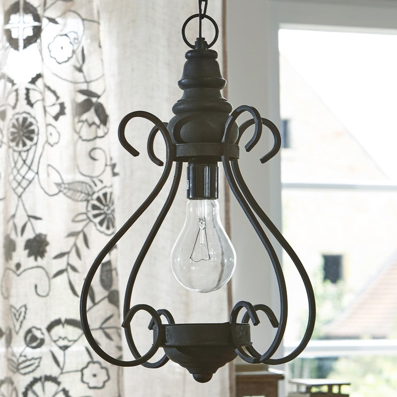 Lamp Raix