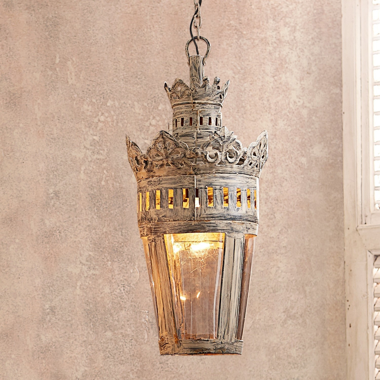 Hanglamp Clove