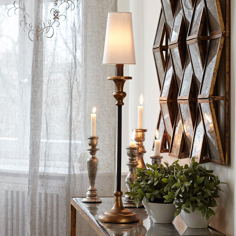 Tafellamp Ducey