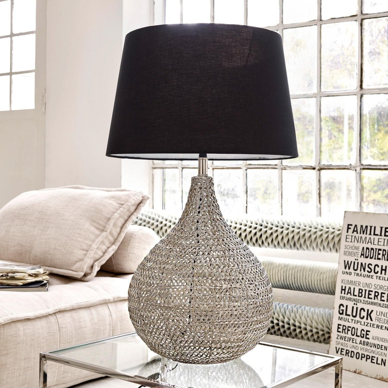 Tafellamp Rivka