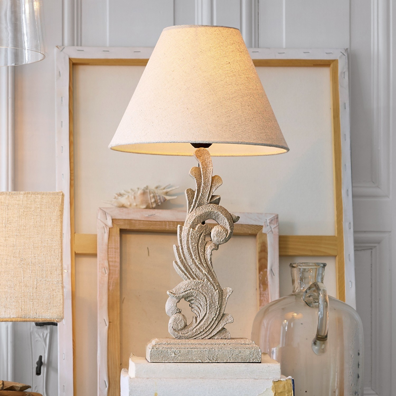 Tafellamp Amagney