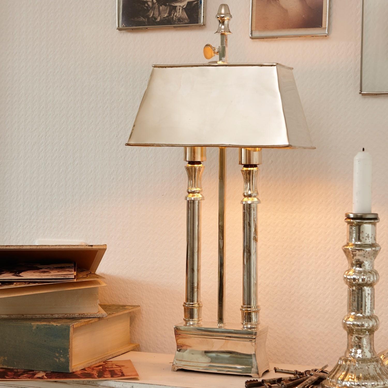 Tafellamp Pantin