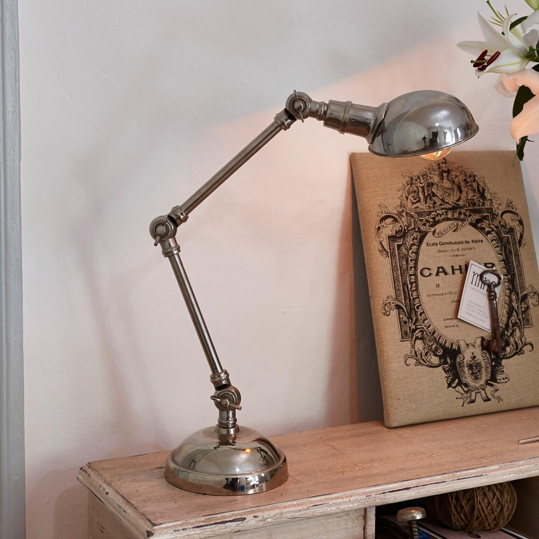 Tafellamp Toulon