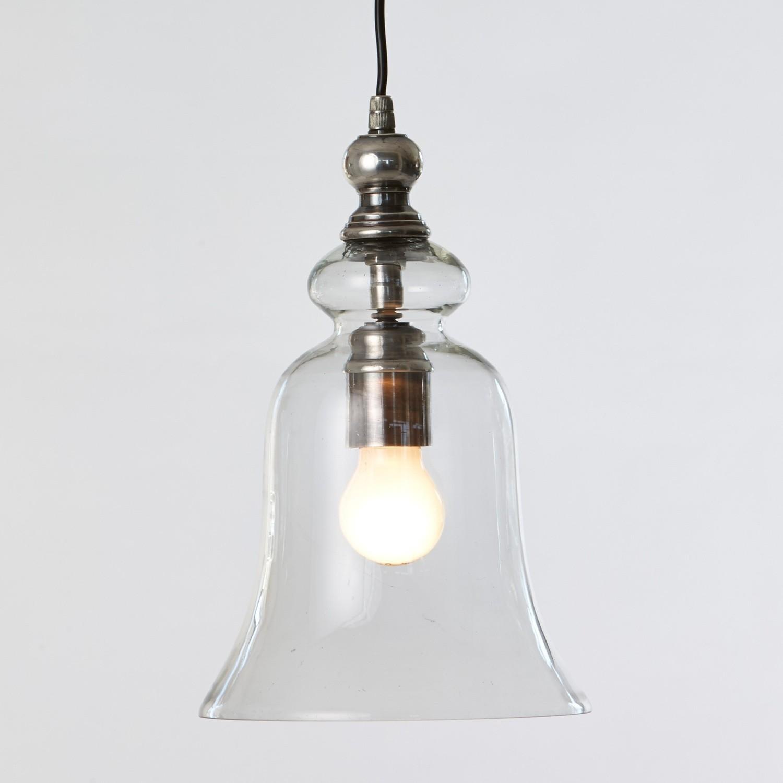 Hanglamp Kimberlee