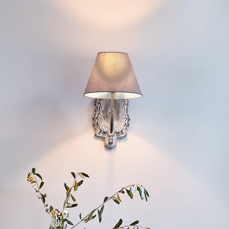 Wandlamp Abondant