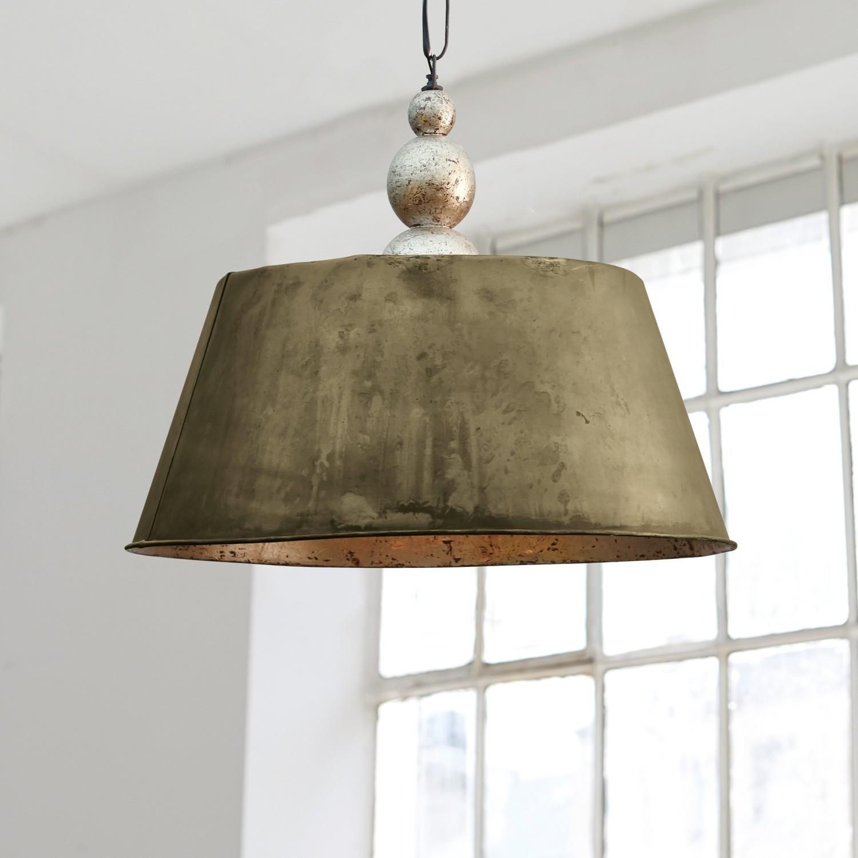 Hanglamp Chatte
