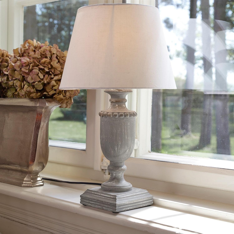 Tafellamp Fairland