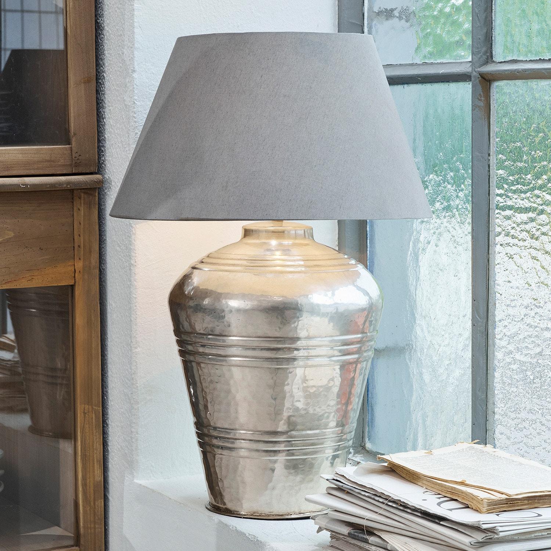 Tafellamp Sybell