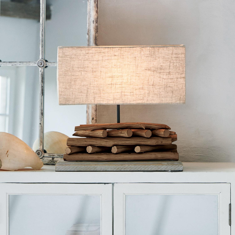 Tafellamp Caribou