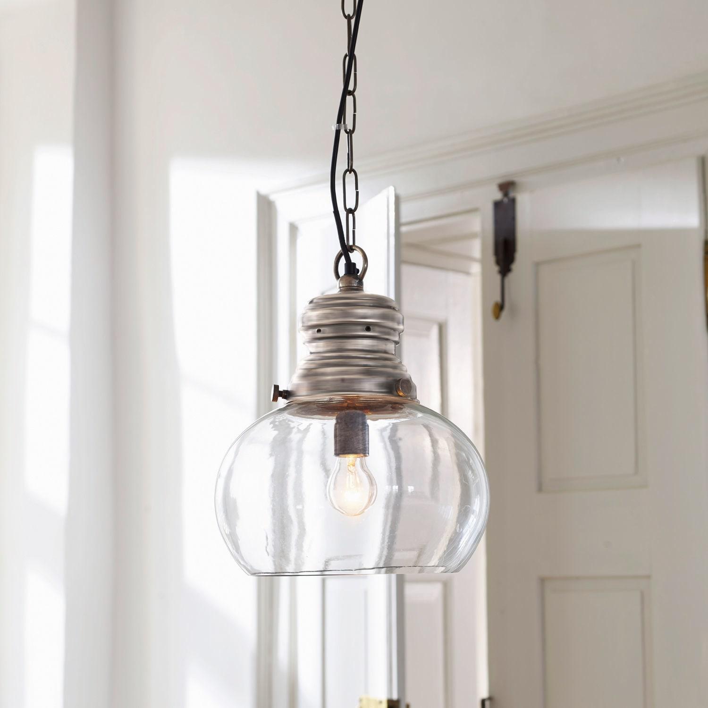 Hanglamp Jule