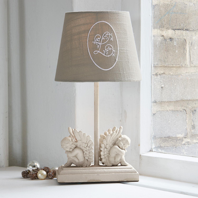 Tafellamp C�lia