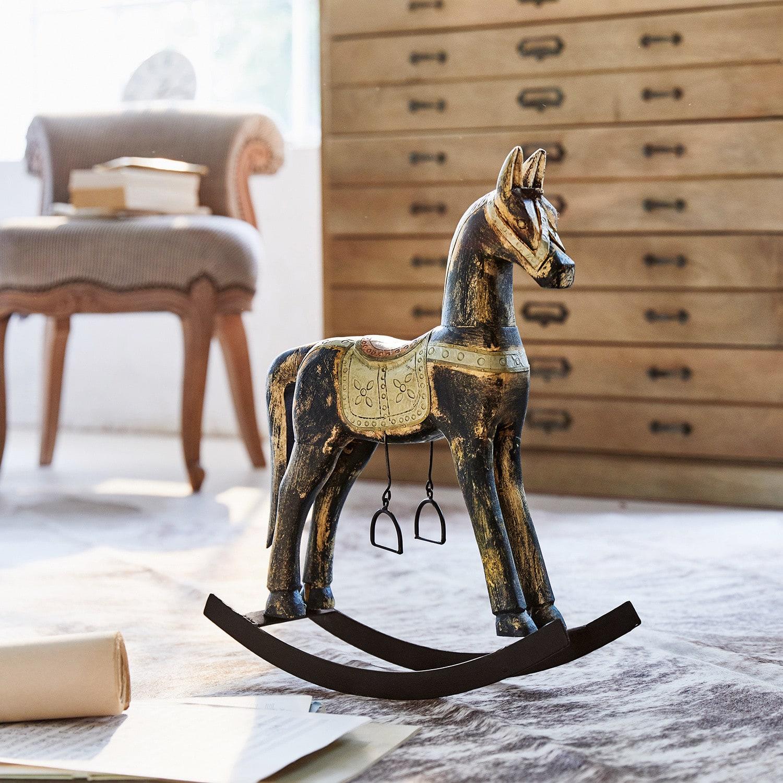Paard Anouk