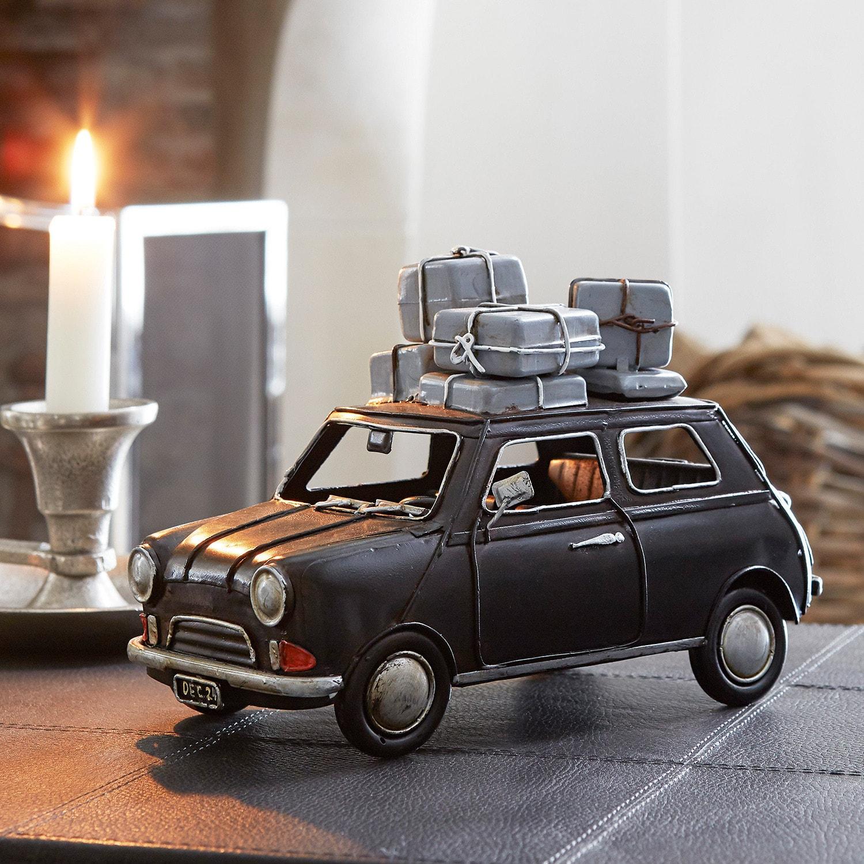 Auto Voyage