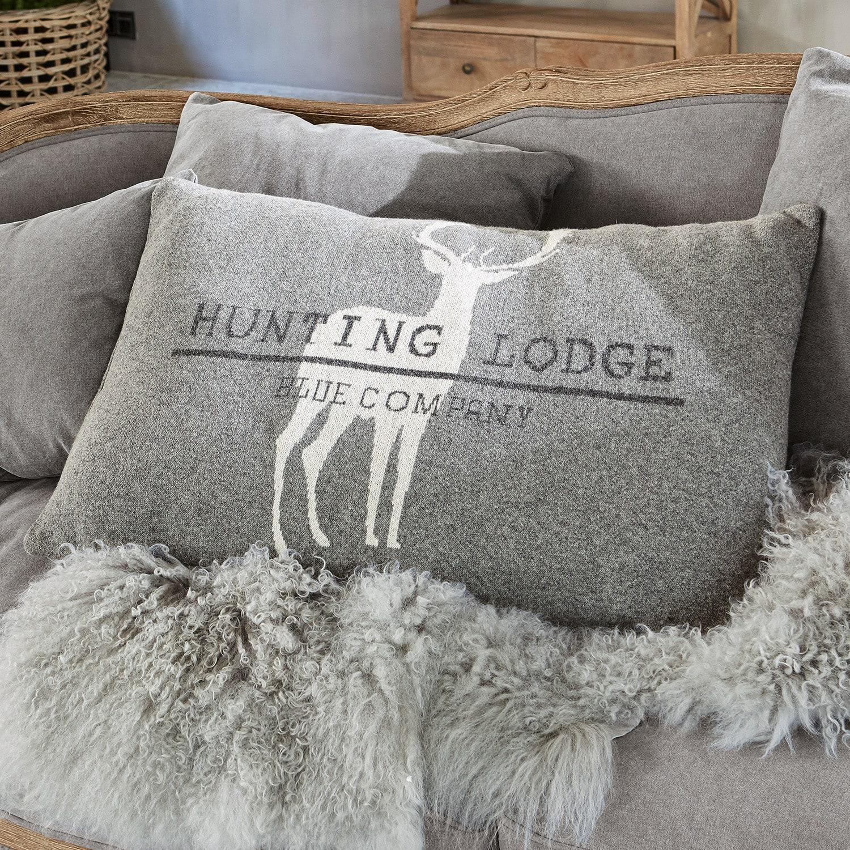 Kussen Lodge